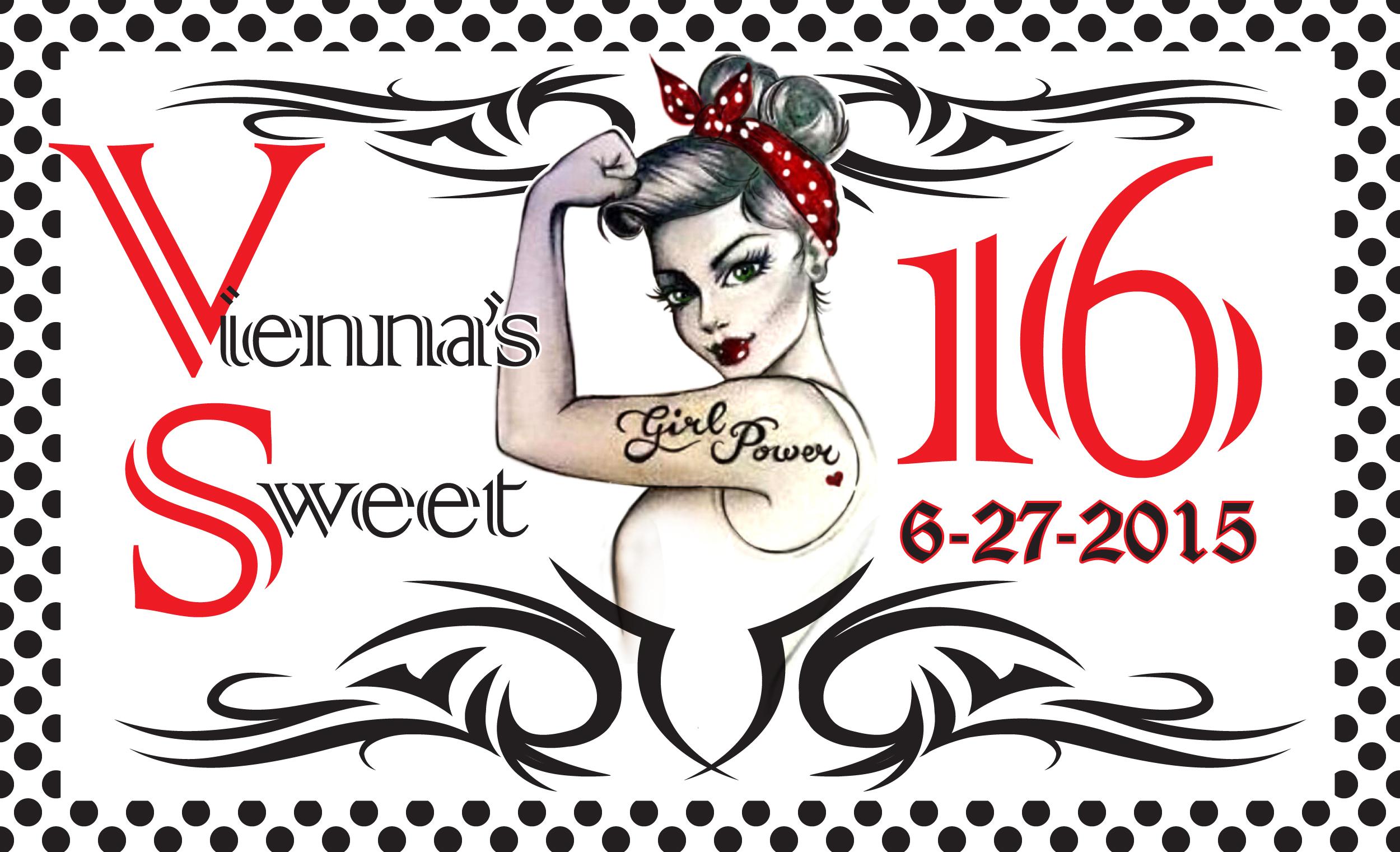 Vienna Sweet 16 Revised (1).jpg