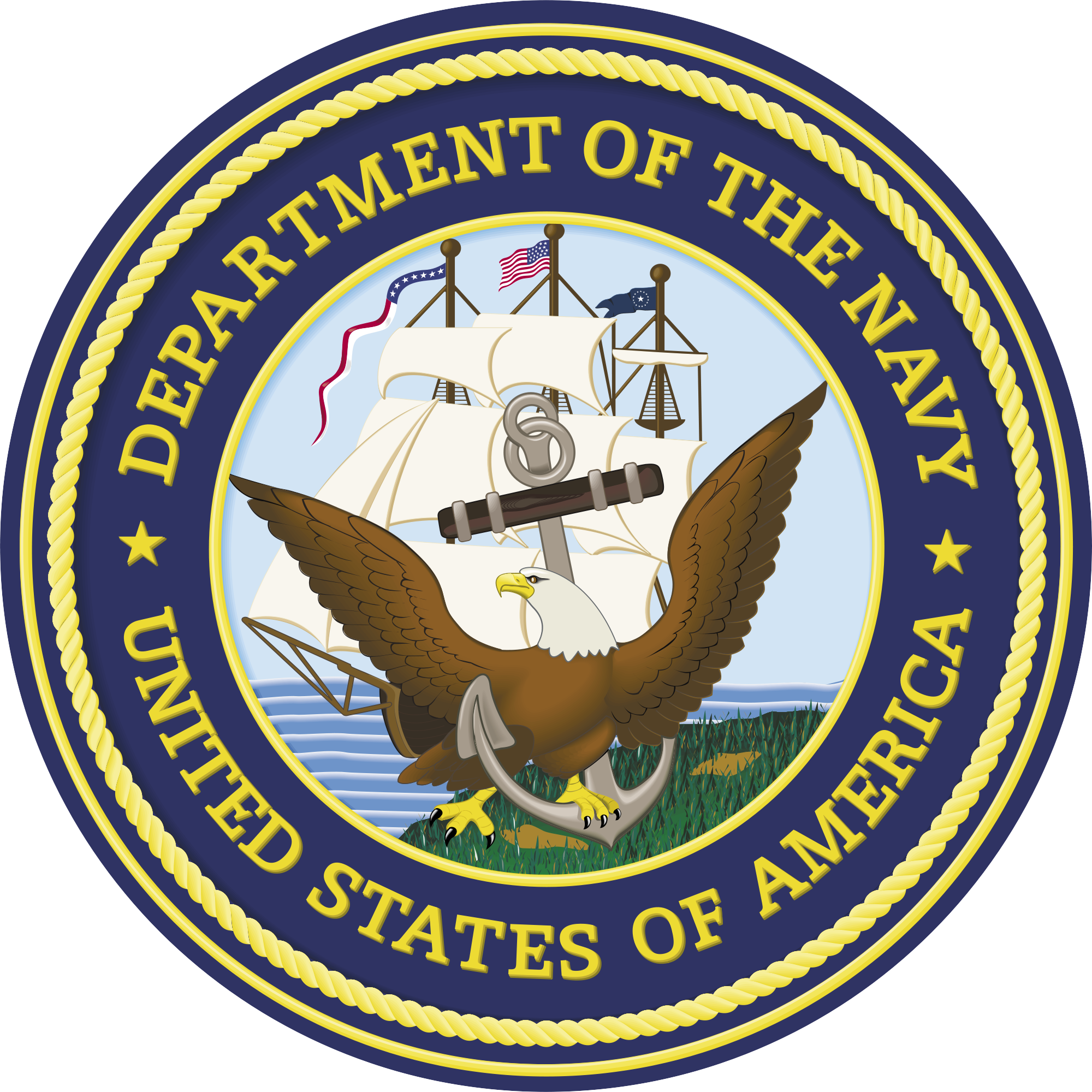 600px-United_States_Department_of_the_Navy_Seal.png