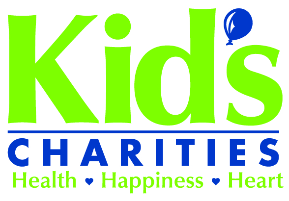 KidsCharities_Logo HHH-1.jpg