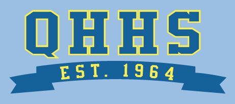 Quartz Hill High School logo.jpg