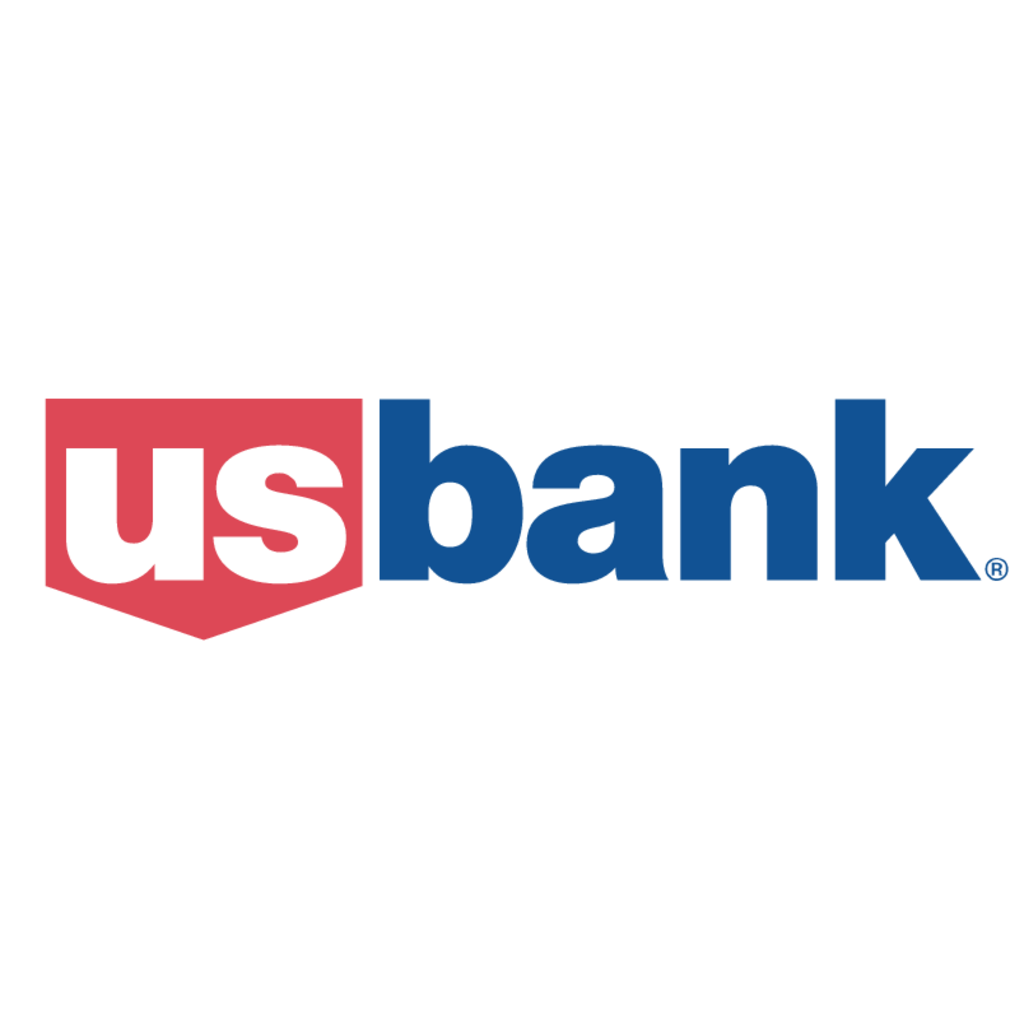 preview-US_Bank32 (2).png