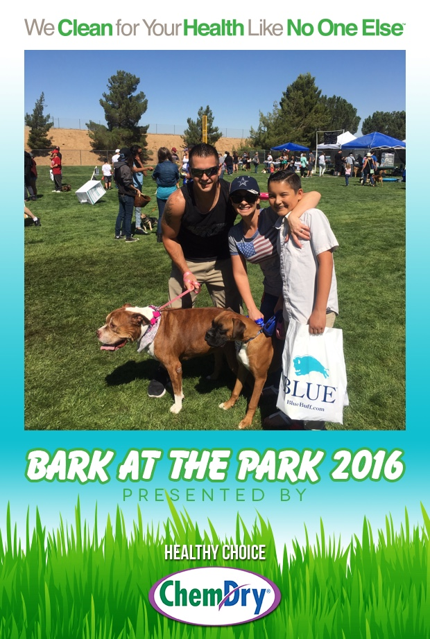 Bark_at_the_Park_2016_-_Part_2_-_20161002_-_01_01_36.jpg