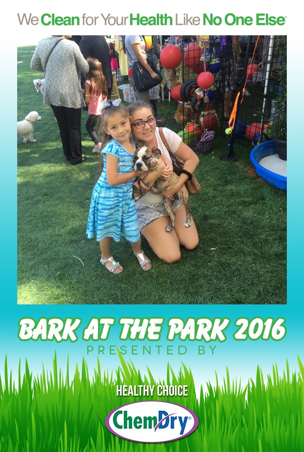 Bark_at_the_Park_2016_-_Part_2_-_20161002_-_01_26_58.jpg