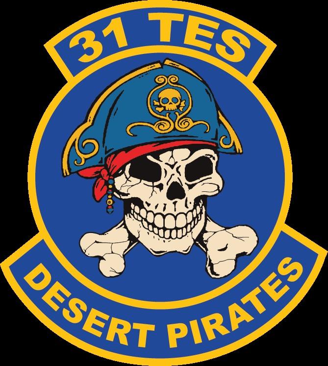 31 TES Logo.jpeg