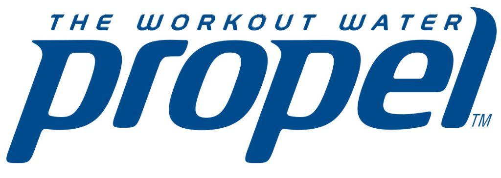 Propel-Color-Logo.jpg
