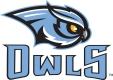 owl Logo 3.jpg