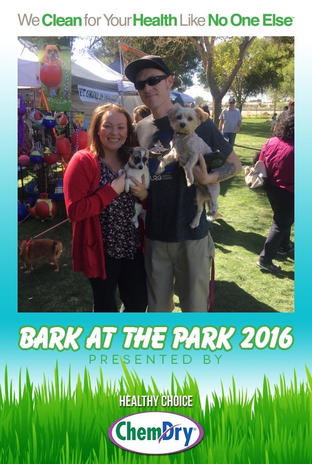 Bark_at_the_Park_2016_-_Part_2_-_20161002_-_02_45_13.jpg