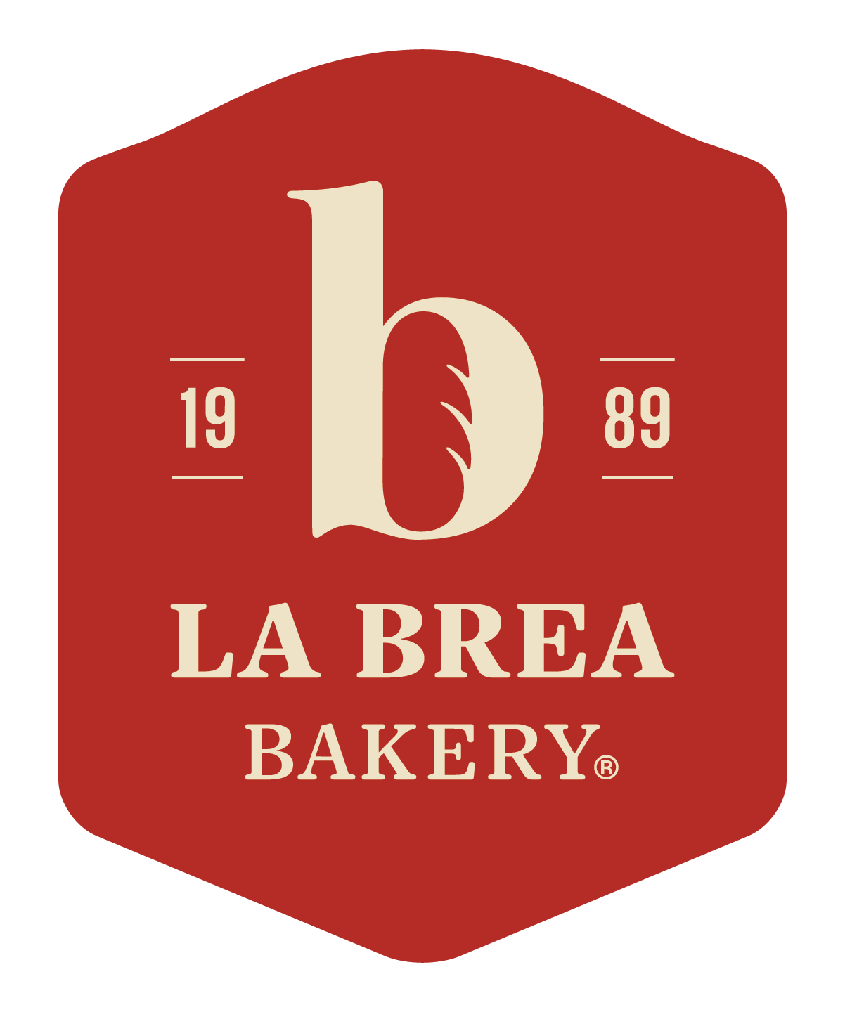 LBB_Logo_TWO COLOR.png
