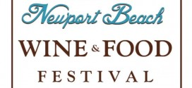 Newport-Beach-Food-and-Wine-Festival-2015-Logo-272x125.jpg