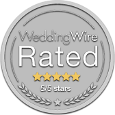 image-banner-wedding-wire.png
