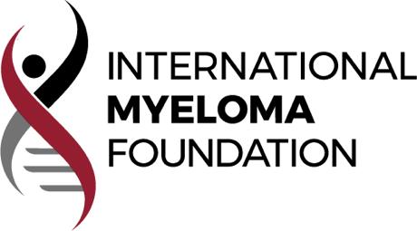 new logo IMF.png