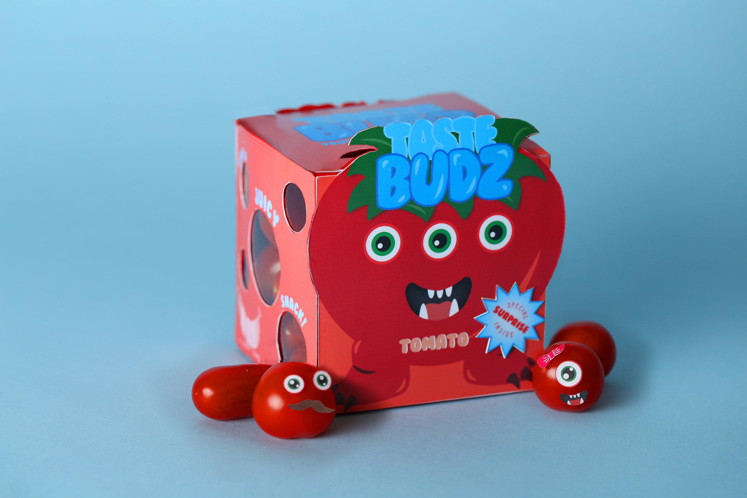 Taste-Budz_0004_tomato .jpg
