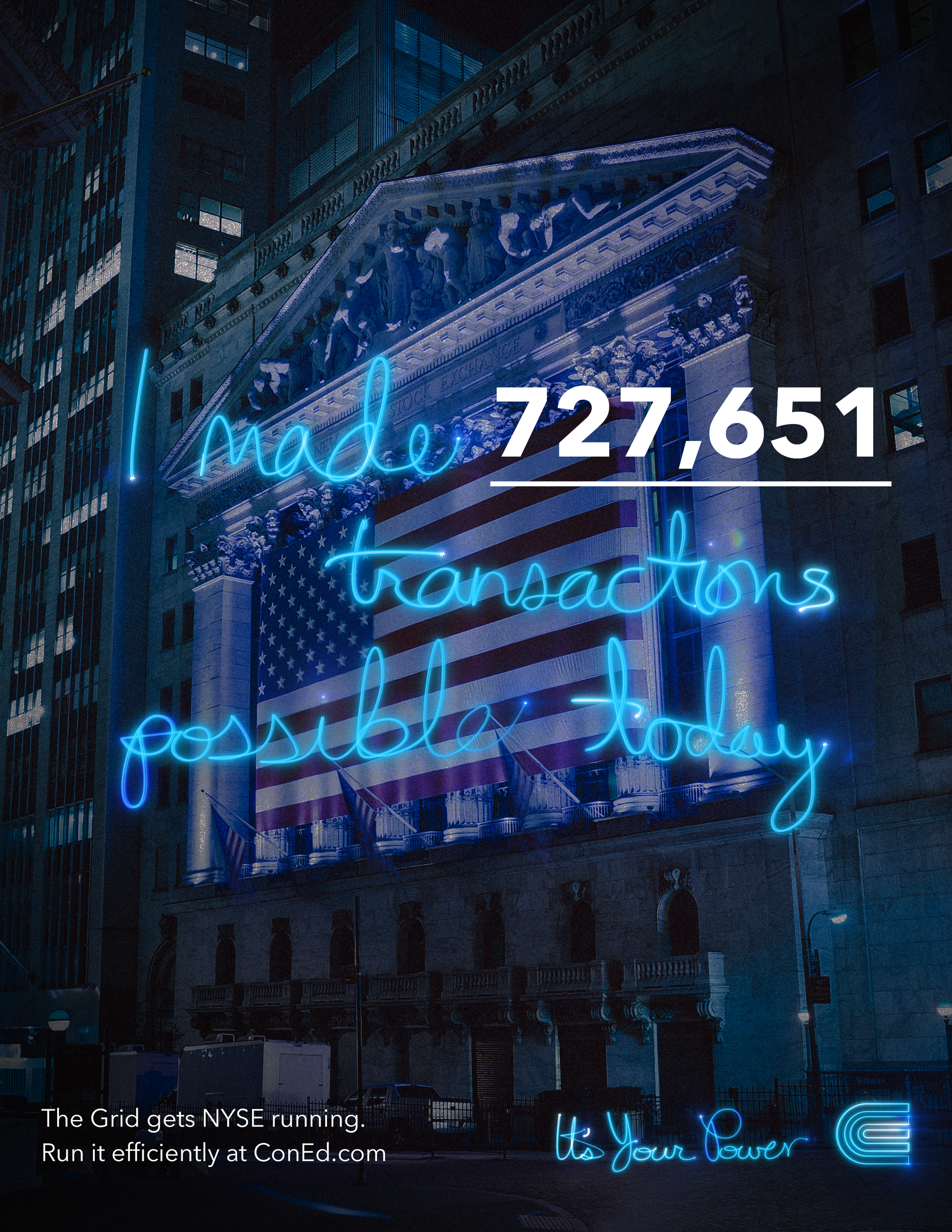 OOH_NYSE_2.png