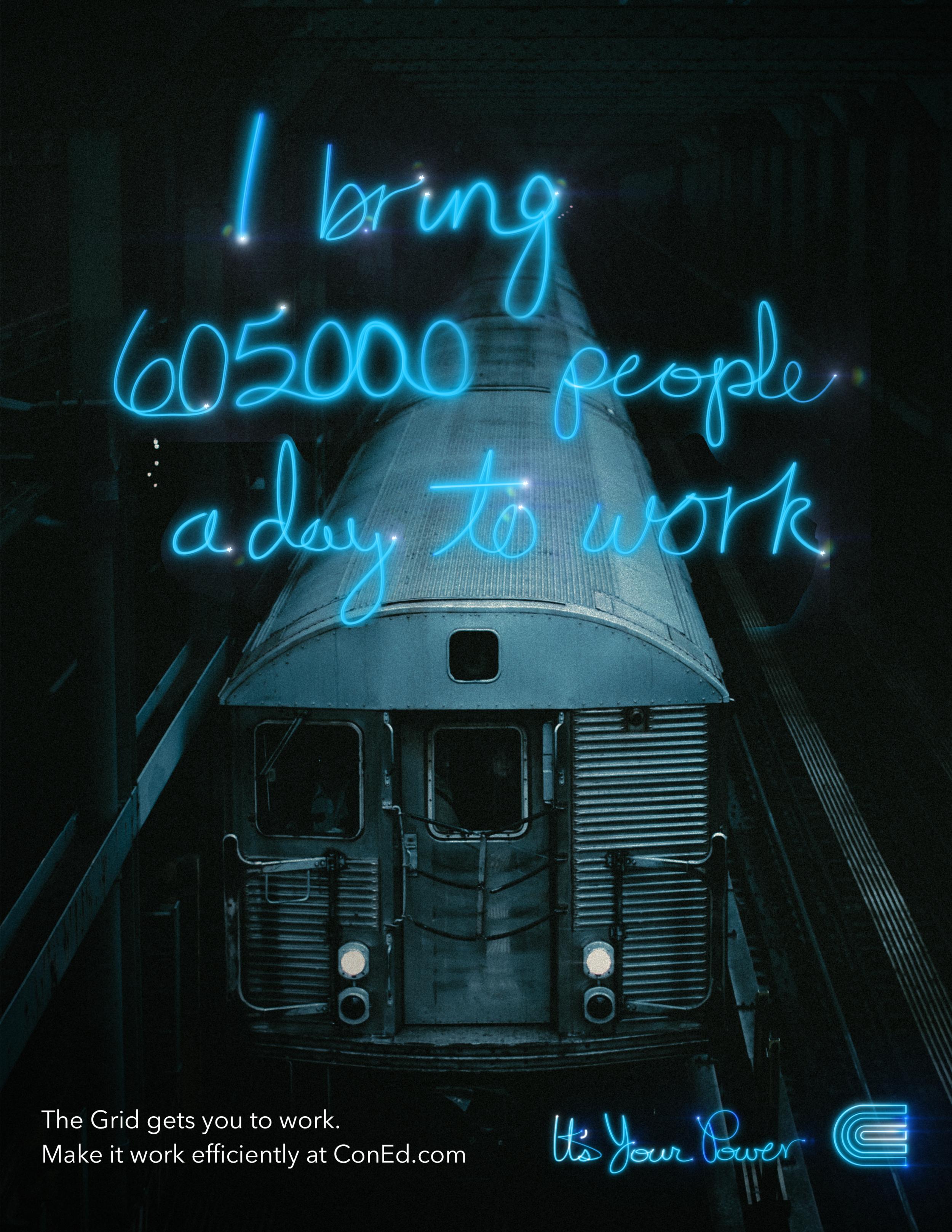 OOH_TRAIN_3.png