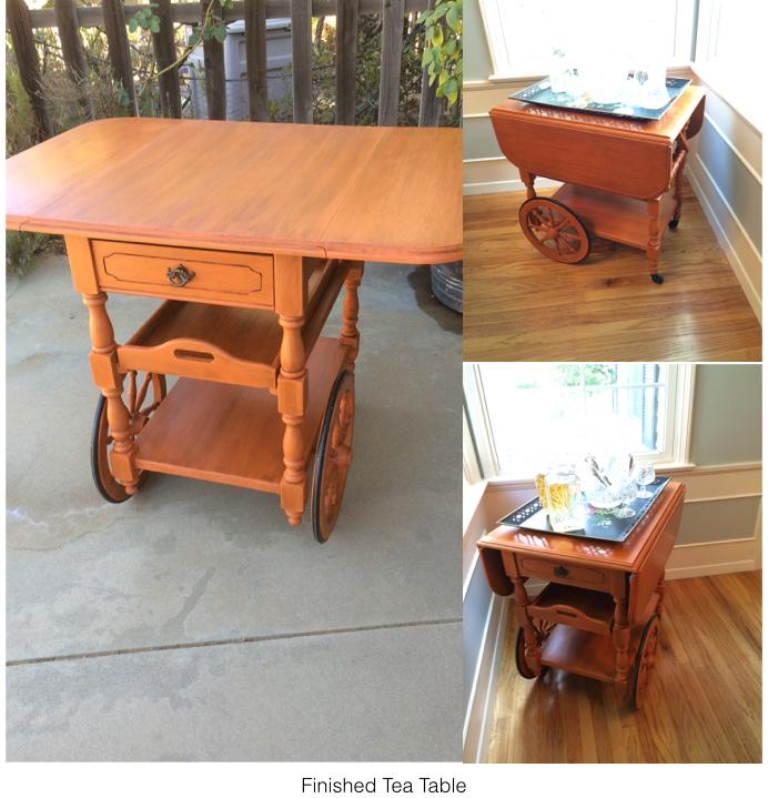 Tea Table - After.001.jpg