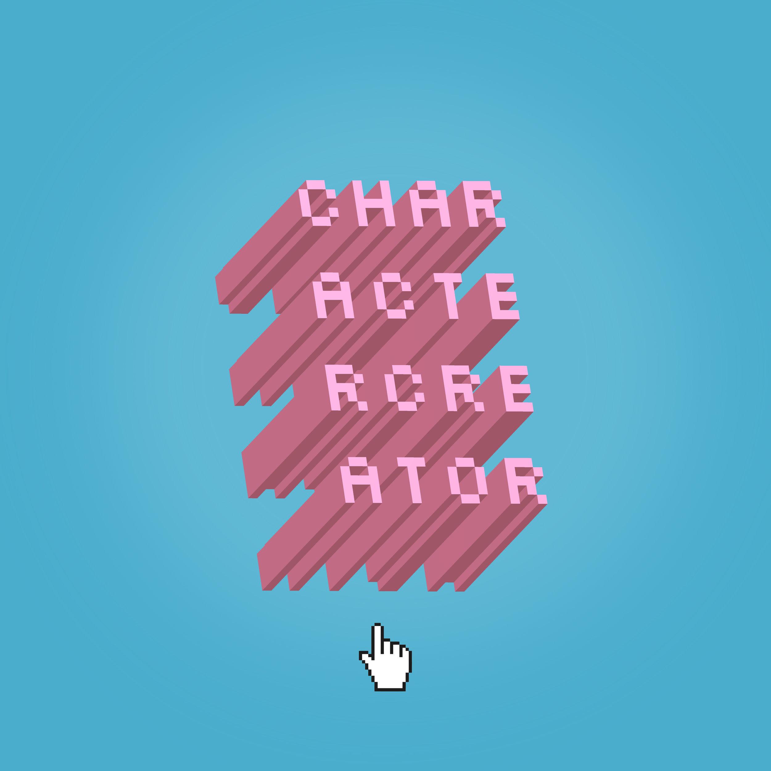 charactercreator(logo) 2.jpg
