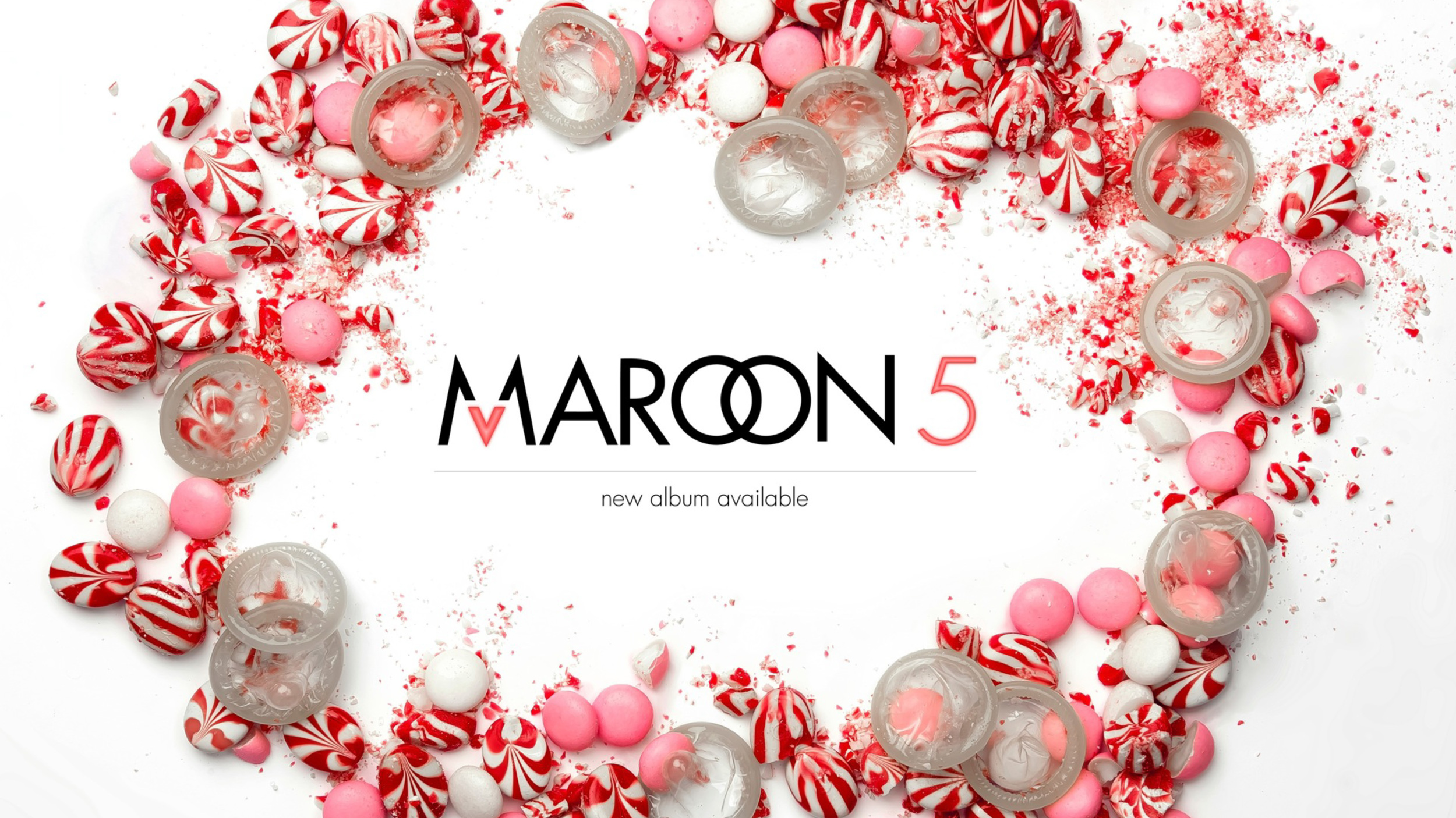 11 Maroon5-1.jpg
