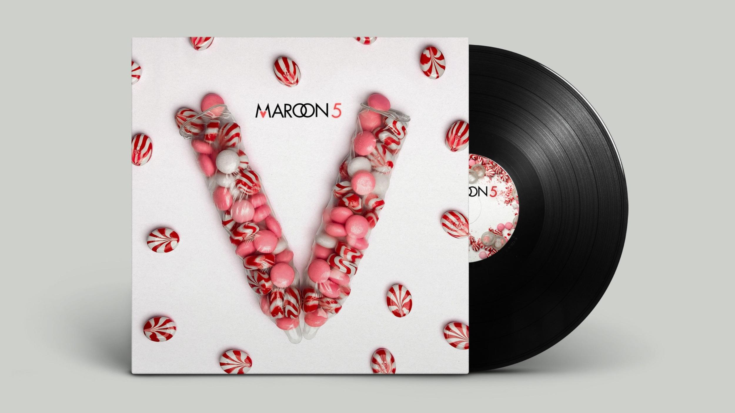 11 Maroon5-4.jpg
