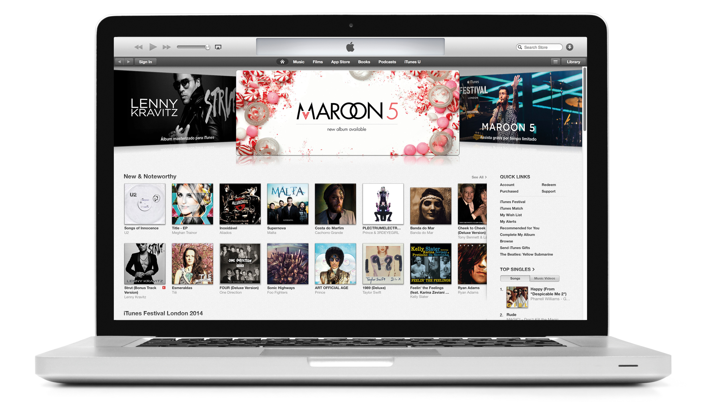 11 Maroon5-5b.jpg
