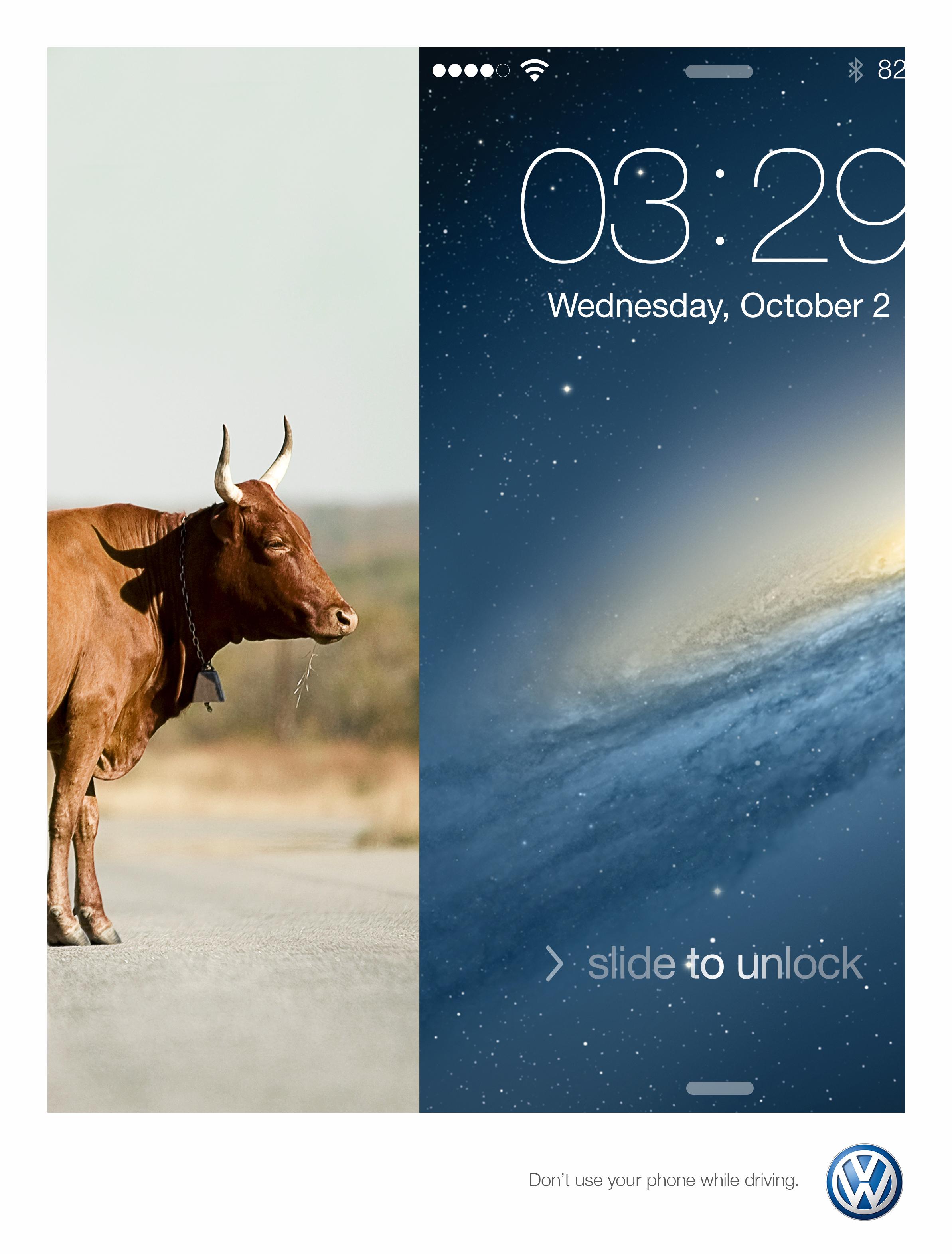 4 anuncios_vw_cow.jpg