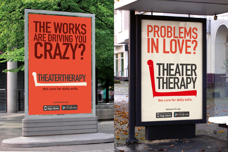 theatertherapy2.jpg