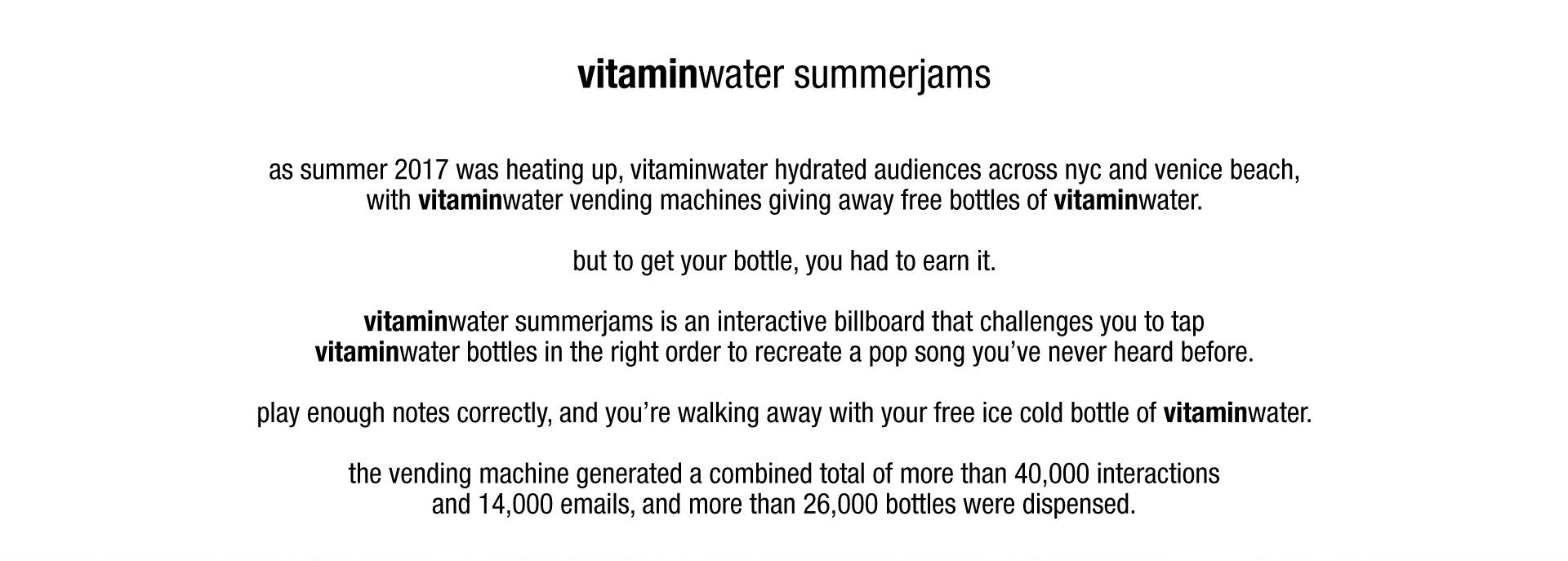 case_vitaminwater_summerjams3_01.jpg