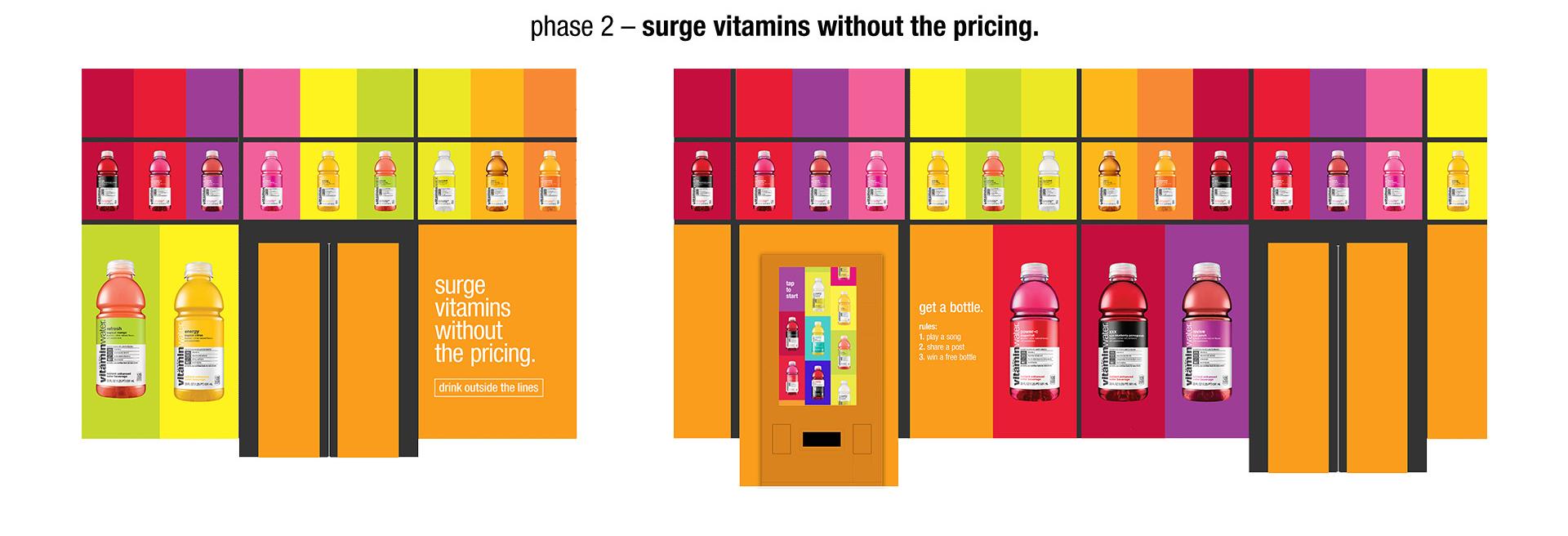 case_vitaminwater_summerjams3_08.jpg
