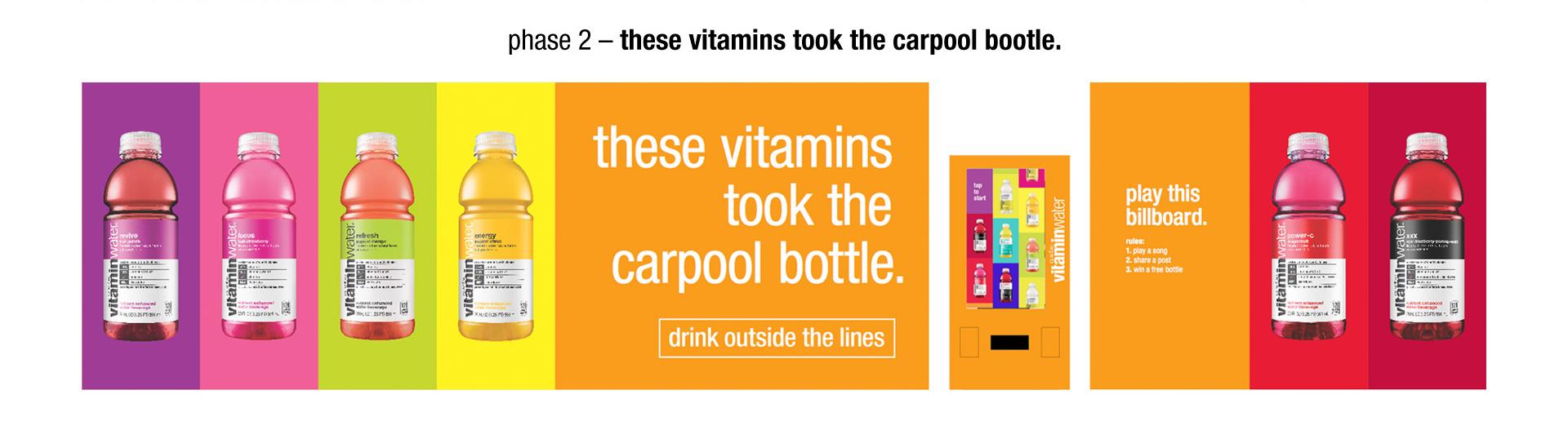 case_vitaminwater_summerjams3_19.jpg