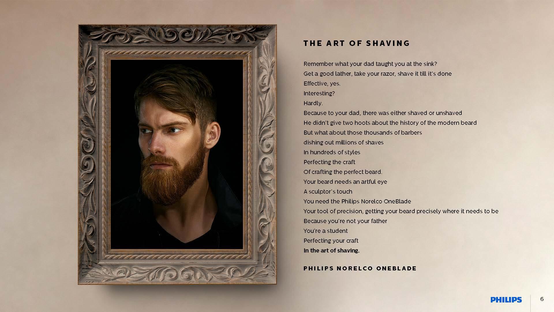 art_beard_philips6_Page_06.jpg