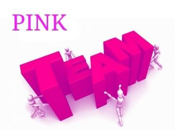 Team Pink.jpg