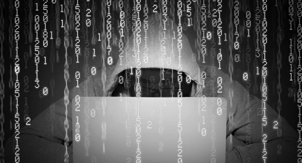 Las redes sociales enloquecen a los políticos - ¿Podrás sobrevivir los políticos a este reto tecnológico irreversible que cambió el funcionamiento de la sociedad mundial? Las redes sociales no es una simple revolución tecnológica. Se trata del empoderamiento de la sociedad civil para poner bajo control a quienes deciden por ella.