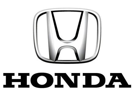 MA_honda_gray_logos.jpg