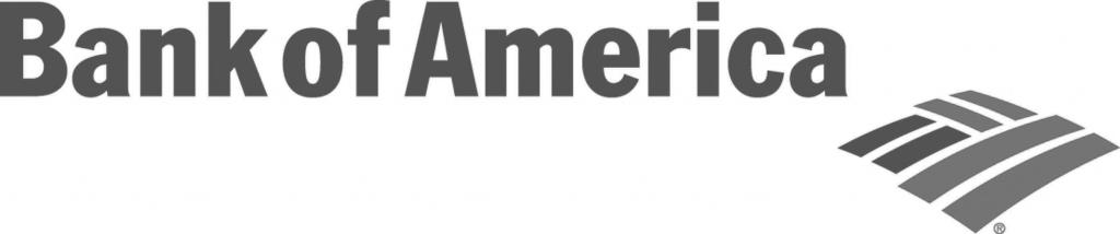 MA_BOA_logo.jpg