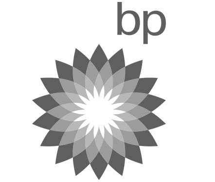 MA_bp_logos.png