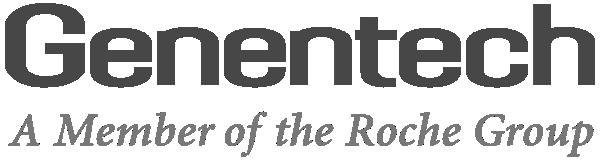 logo-genentech_gray.png