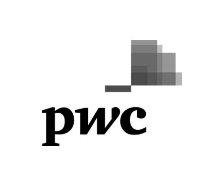 MA_PWC_logos_SMALLER.jpg