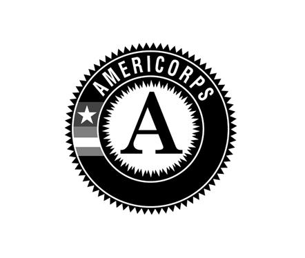 MA_AMERICORPS_logos_SMALLER.jpg