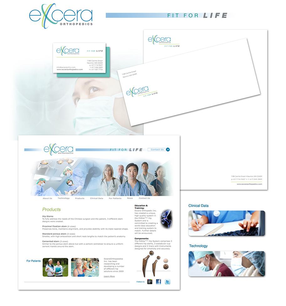 Medical_master_excera.jpg