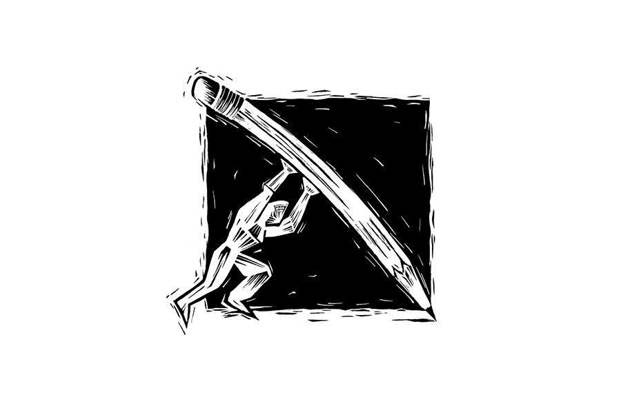 Illustration_master_12.jpg