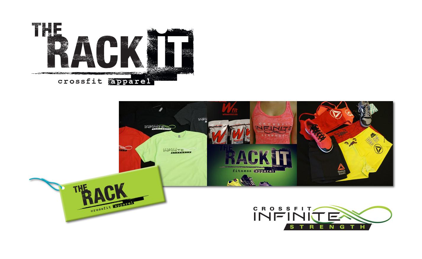 Infinite_Rack It.jpg