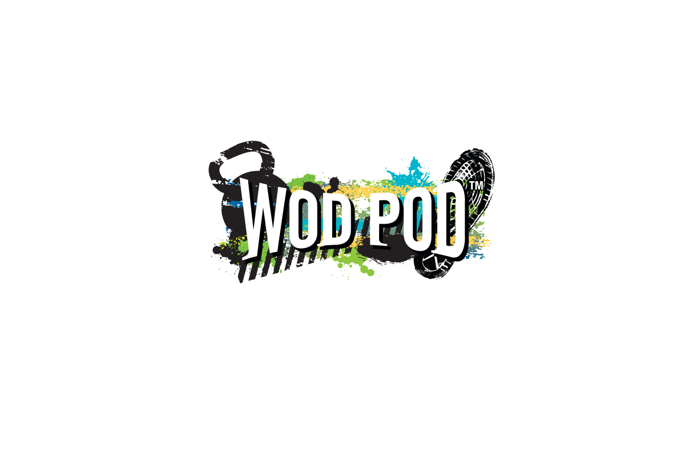 WOD POD_master_1crop.jpg