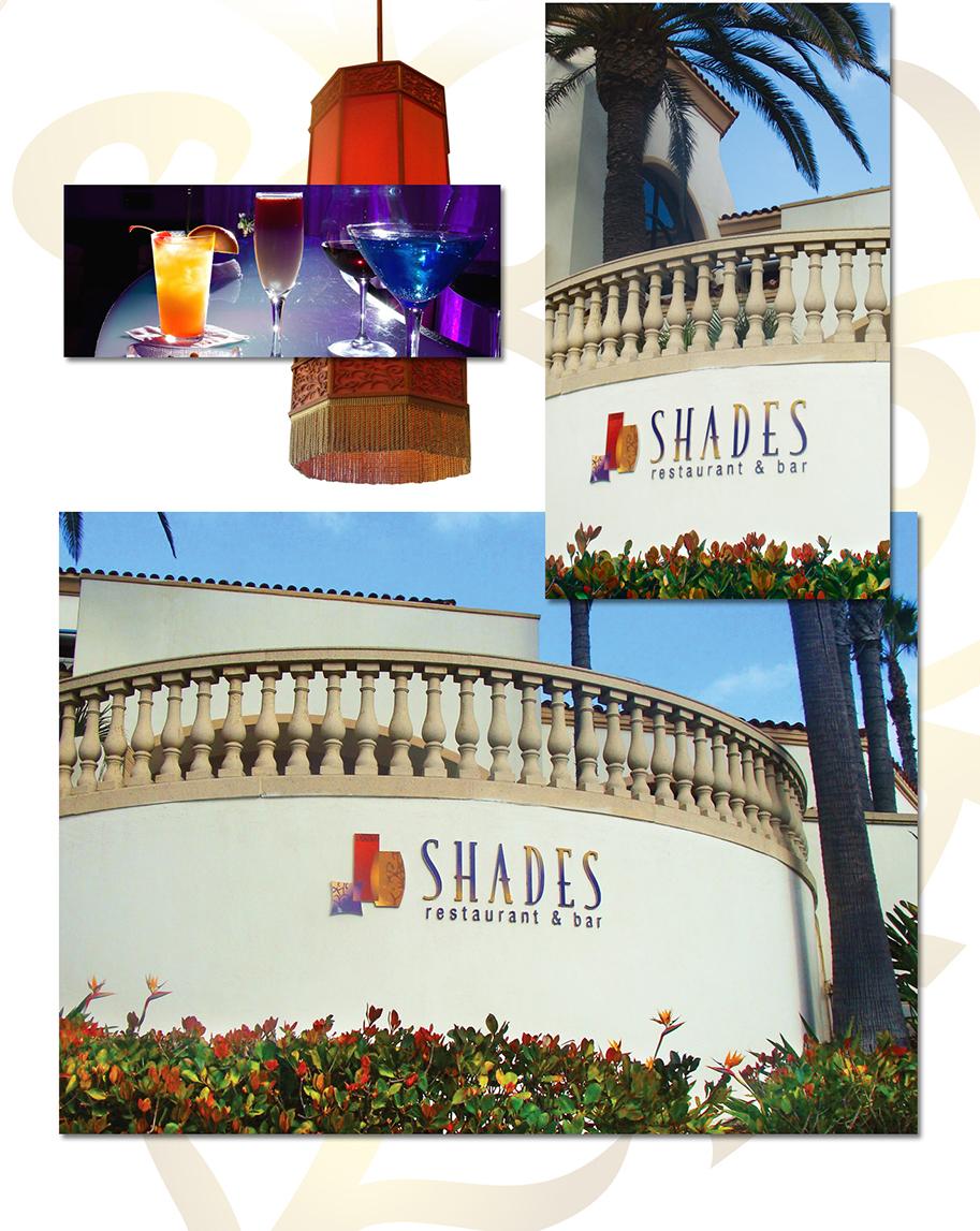 Shades_master_3.jpg