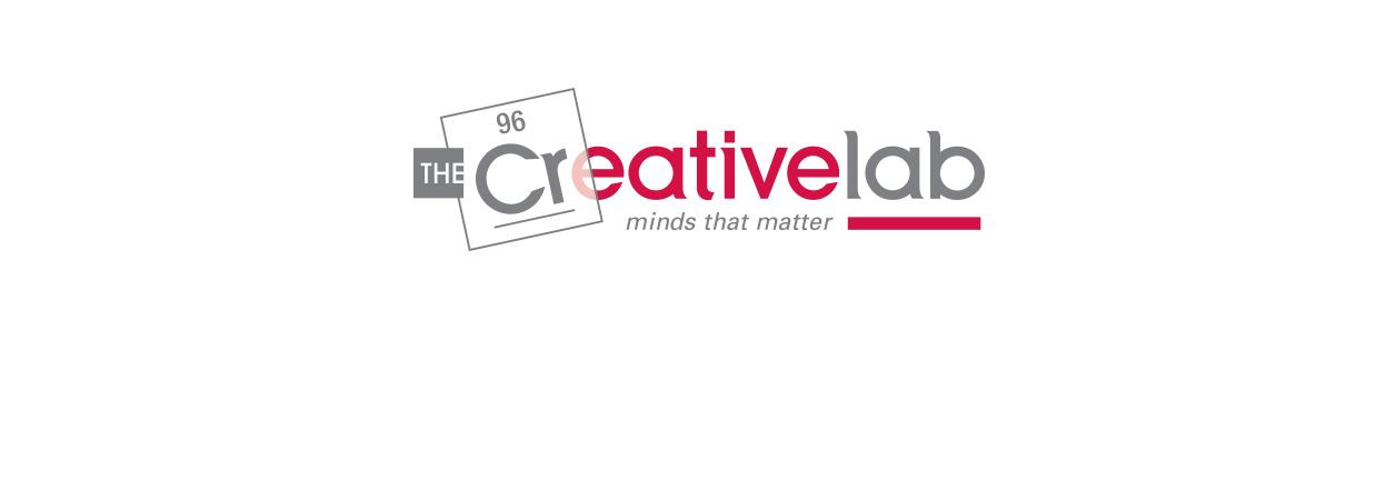Logo_master_15.jpg