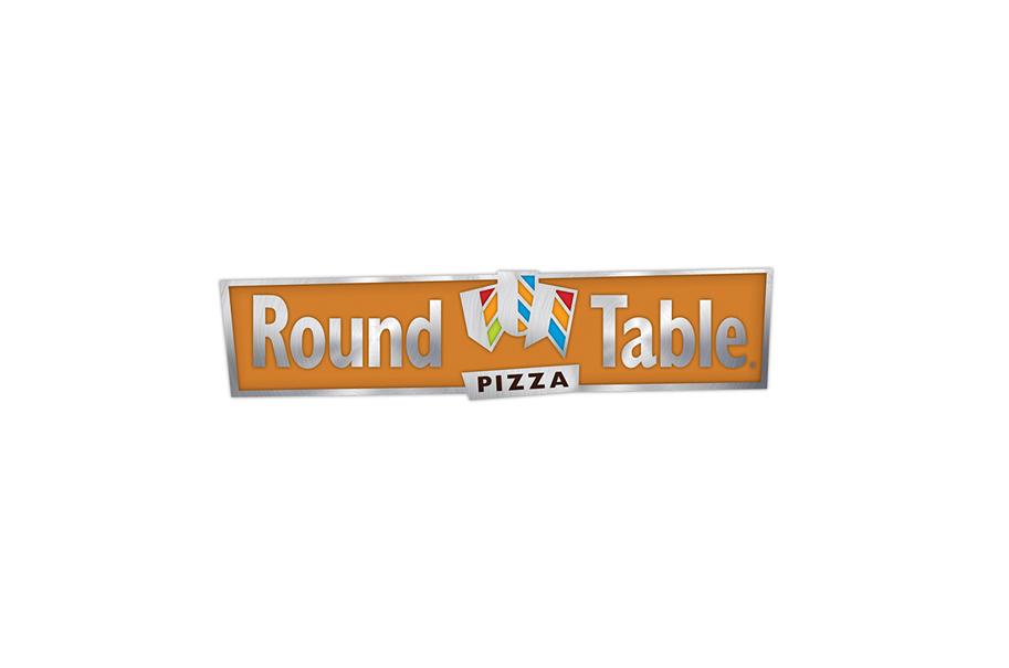 Illustration_round table.jpg