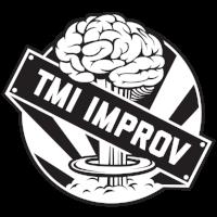 TMI_Improv_BW.png