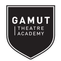 Gamut_Academy_BW.png