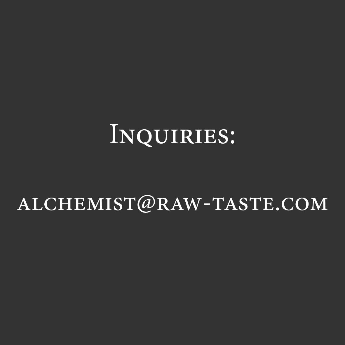 inquiries alchemist.png
