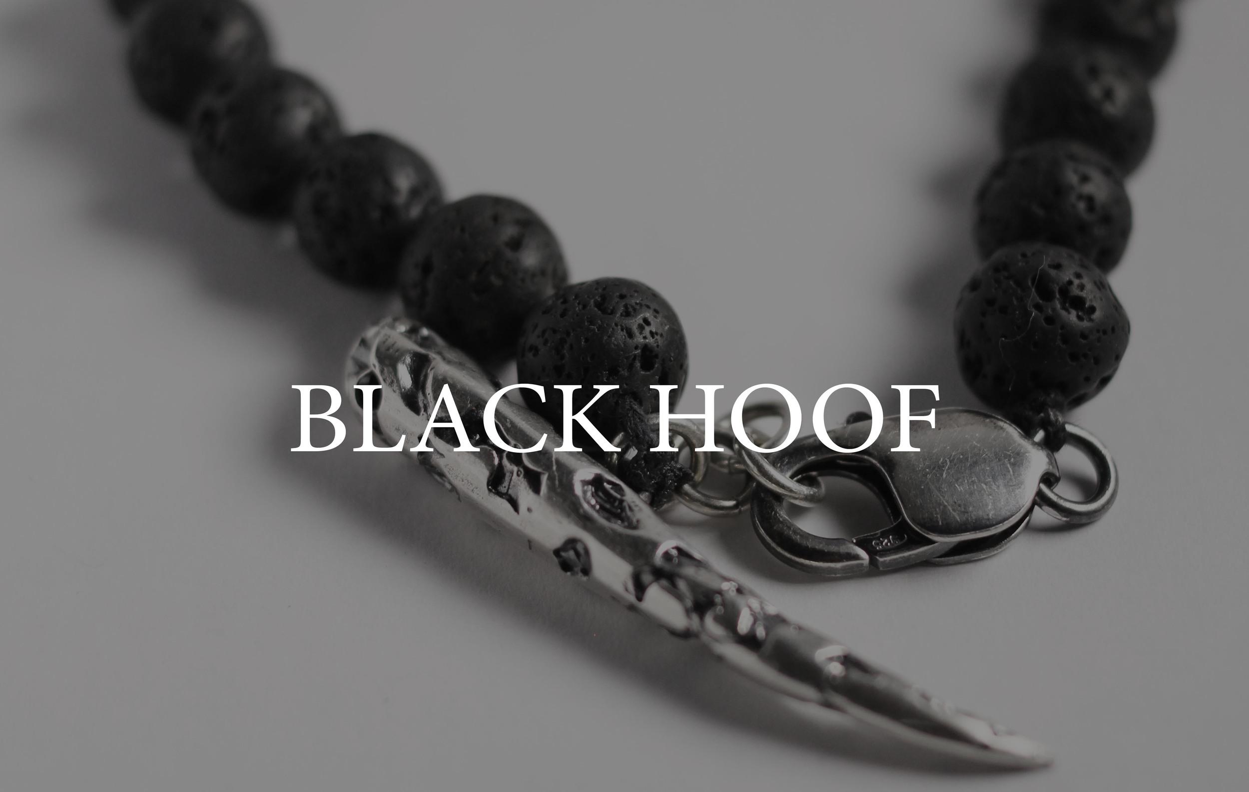blackhoof.jpg