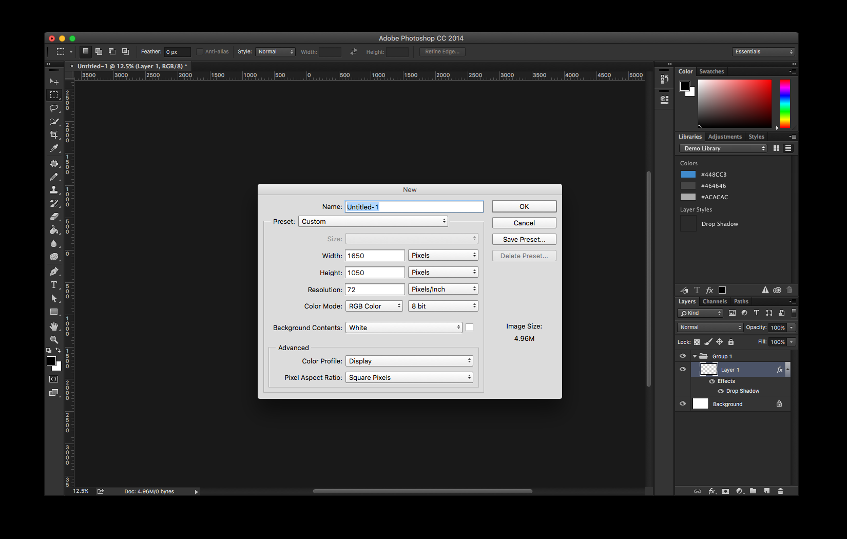 Photoshop_UI_Refresh_2.png