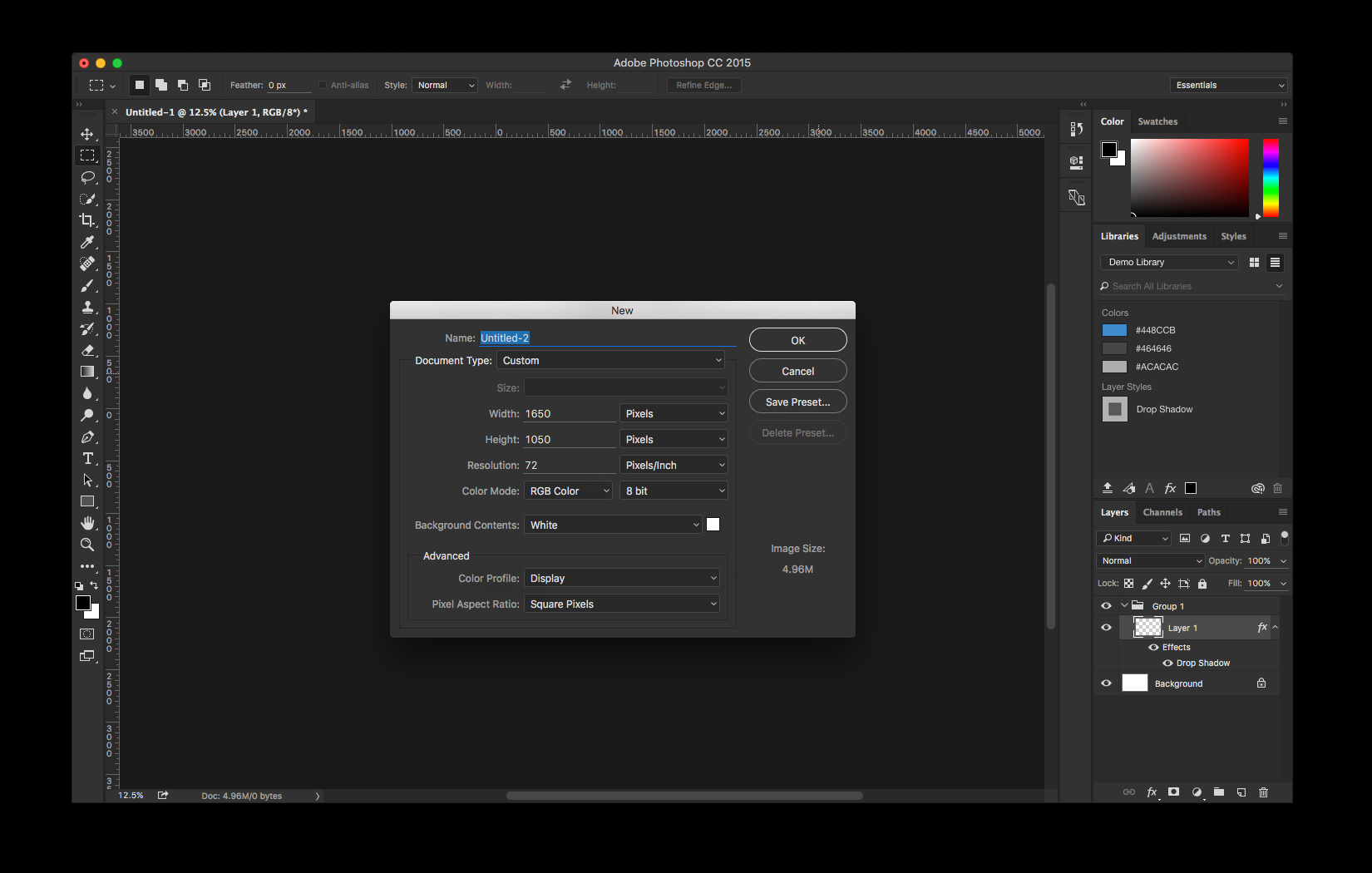 Photoshop_UI_Refresh_1.png